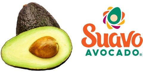 Suavo Avocadoes