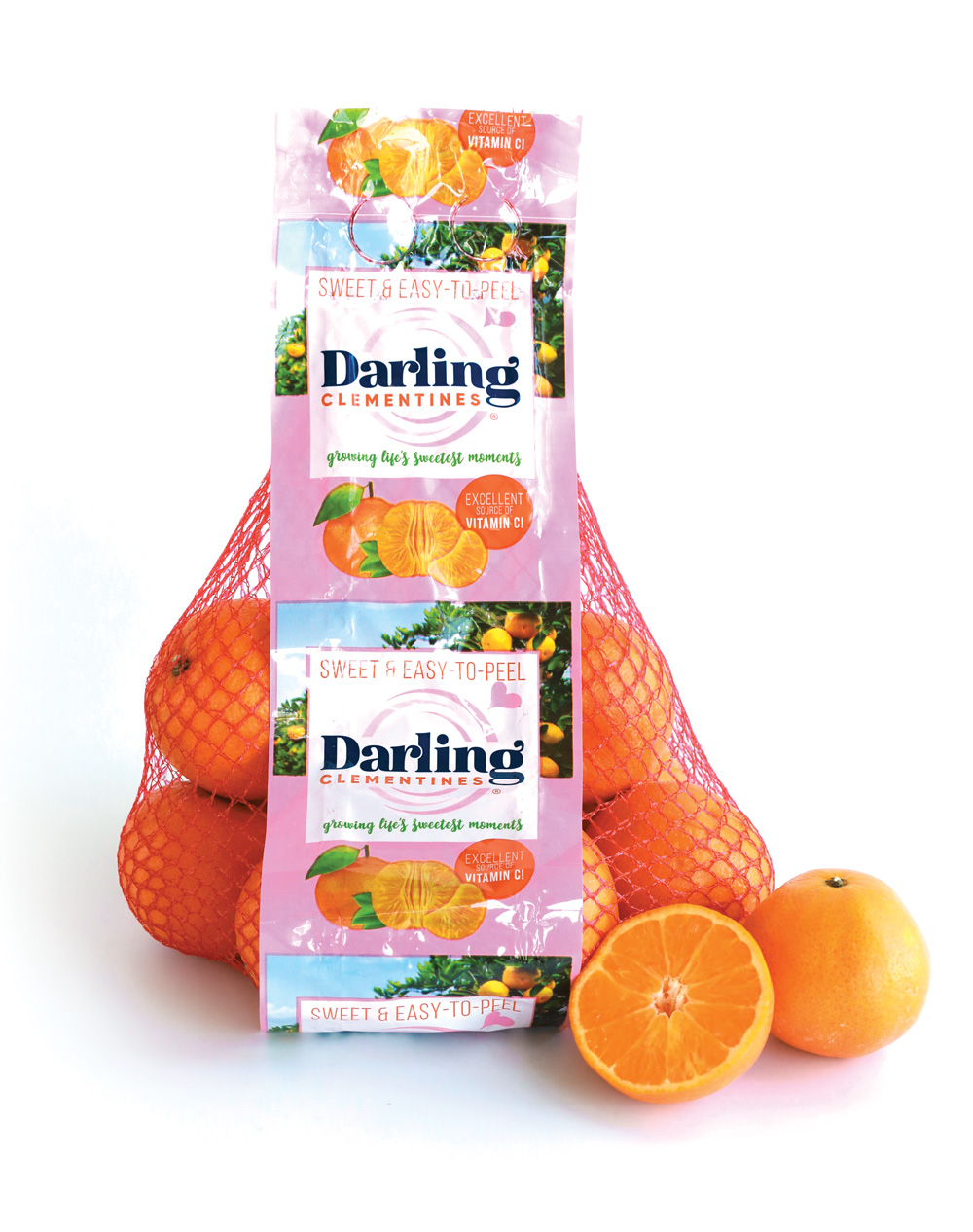 DarlingClem_PinkBag