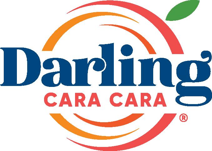 logo-darling-cara-cara